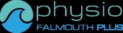 Physio Falmouth Plus