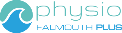 Physio Falmouth Plus