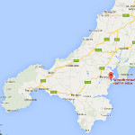 falmouth-physio-natural-health-practice
